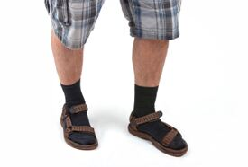 socks_and_sandals.jpg