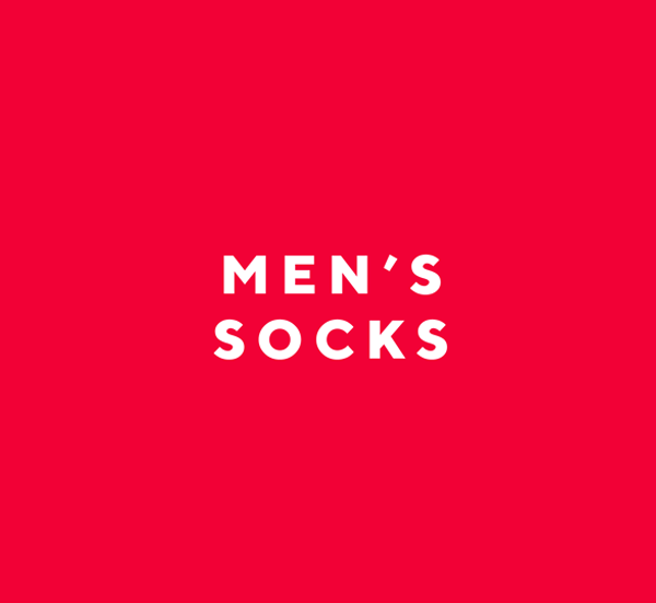 Men's Sale - Up to 75% off selected styles