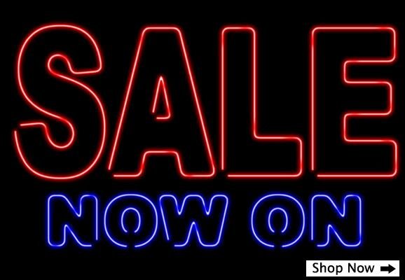 Shop the Sale at SockShop