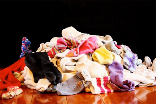 the_monstrous_climb_of_sock_mountain.jpg