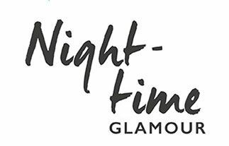 Night-time Glamour