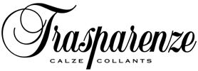 Click Here to View Our New Trasparenze Range at SockShop.co.uk