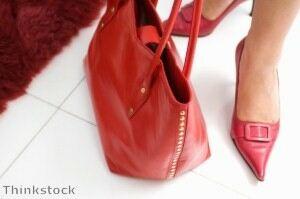 UK 'is a nation of designer handbag lovers'