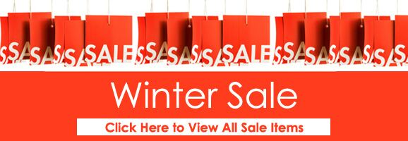Click Here to View the SockSho Winter Sale at SockShop.co.uk