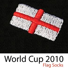 Click Here To View Our New England Socks at SockShop.co.uk