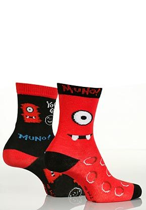 http://www.sockshop.co.uk/cms_media/images/yo1.jpg