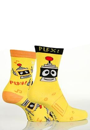 http://www.sockshop.co.uk/cms_media/images/yo3.jpg