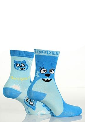 http://www.sockshop.co.uk/cms_media/images/yo5.jpg